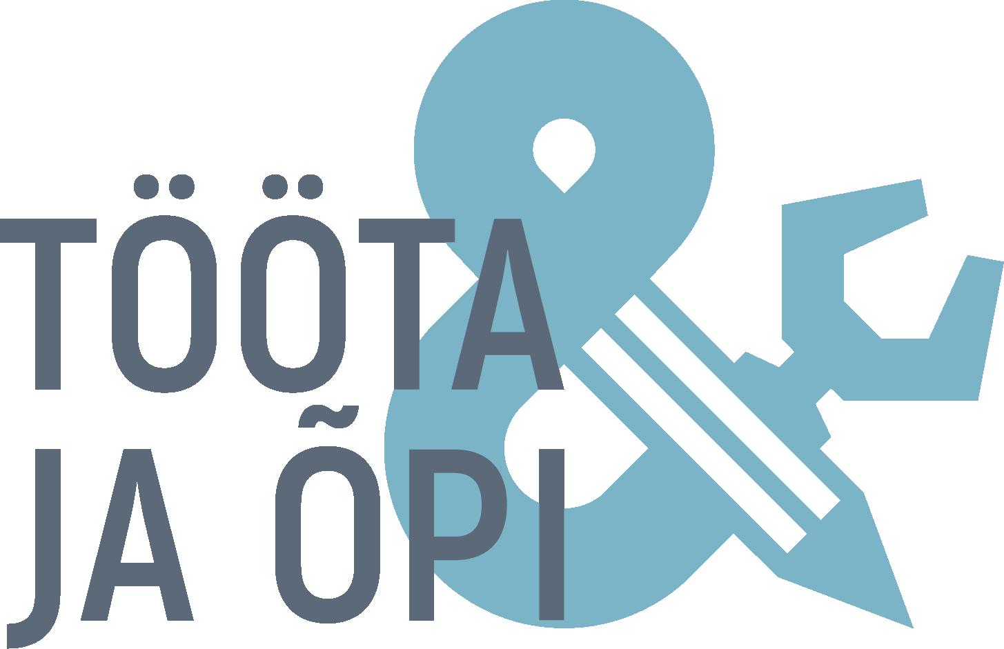 be0d67c7859 Töökeskkonna Haldus OÜ on Eesti Töötukassa koolituskaardi koostööparter.